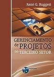 Gerenciamento de Projetos no Terceiro Setor for sale  Delivered anywhere in USA