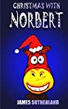 img - for Christmas with Norbert book / textbook / text book