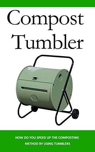 Garden Tumbler - 9