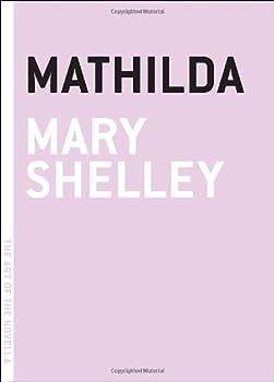Mathilda 1615890009 Book Cover