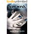 Open Minds (Mindjack Saga Book 1)