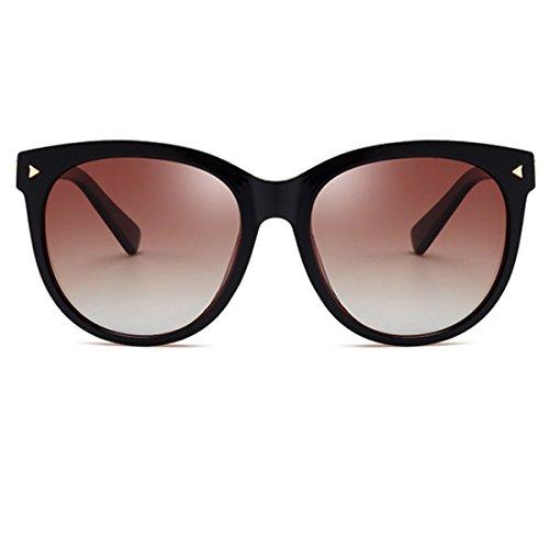 De Lunettes Sunglasses Coated Film Soleil Polarisées Color Polarizer D XGLASSMAKER OSUc4BO