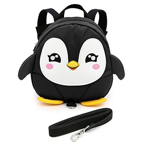 penguin harness - 6