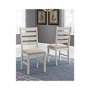 418G-EQ9rkL._SS300_ Coastal Dining Accent Chairs & Beach Dining Accent Chairs