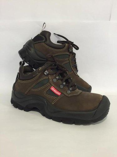 Trekkingtouren Bellota nbsp;verstärkte Pflanze Schuh Arbeit von 72250 nbsp;S3 Schuhe Spitze und Sicherheit Z5TTwBaq