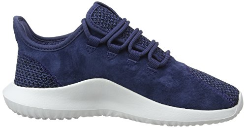 Adidas Ladies Tubular Shadow W Scarpe Da Corsa Blu (nobindnobindftwwht)