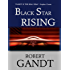 Black Star Rising