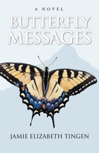 Download Butterfly Messages PDF