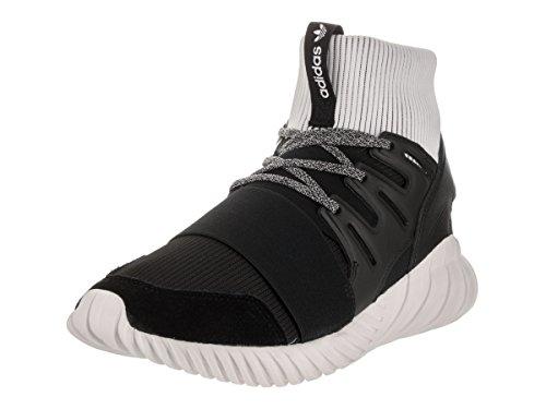 Doom Ftwwht Tubular Adidas Shoe Originals Running Cblack Men Cblack Bpn7xqg