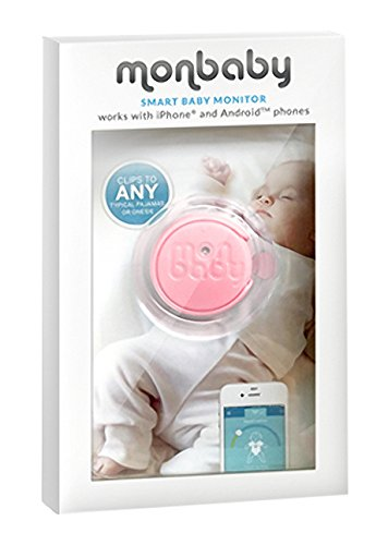 Buy baby tracking app 2016