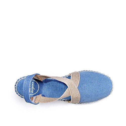 Toni Pons Verdi-v Azul Pedir precio barato Nicekicks Barato en línea Sast en línea Venta en busca de xZEnTCX