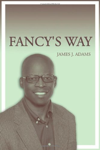 Fancy's Way
