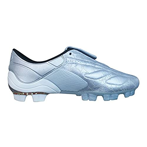 1e2592951 Puma V Konstrukt II GCi FG Womens Leather Soccer Boots   Cleats 30 ...