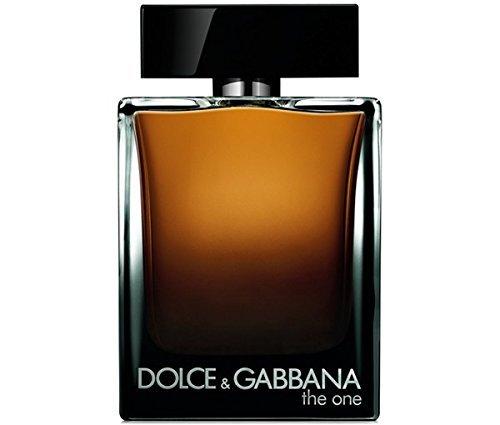 The One for Men Eau De Parfum By Dolce&gabbana - 5 Oz by Illuminations