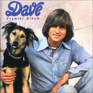 Dave Premier Album