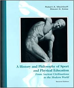 """history of education and philosophy of """"education and philosophy"""" accomplishes a rare feat it provides a lucid, accessible and comprehensive introduction to the long traditions of education and."""