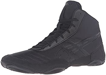 Top 35 Wrestling Shoes For Men 2020   Boot Bomb