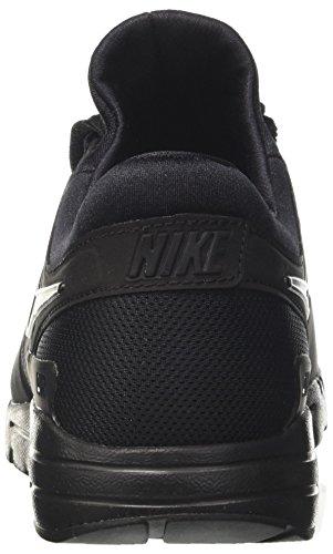 Scarpe Max black W Grey Nero white Ginnastica Zero Donna Da Nike dark Air black qIaEwHH