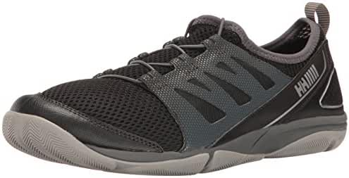 Helly Hansen Men's Aquapace 2 Fashion Sneaker