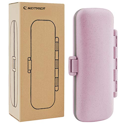Highest Rated Pill Cases