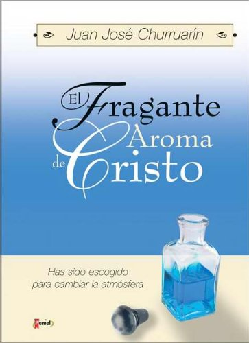 aroma of christ - 7