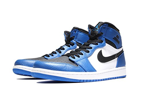 nike-mens-air-jordan-1-retro-high-basketball-shoe-soar-black-white-9