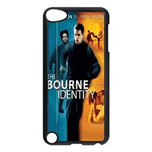 Ipod Touch 5 Phone Case The Bourne H6G5549553