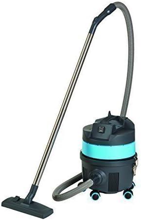 FANTOM PROMINI 120P Limpiador de agua / Aspirador en seco Aspiradora: Amazon.es: Hogar