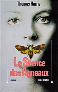 """Afficher """"Le Silence des agneaux"""""""