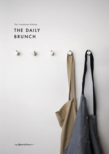 The Townhouse Kitchen - Daily Brunch by Rosa et al