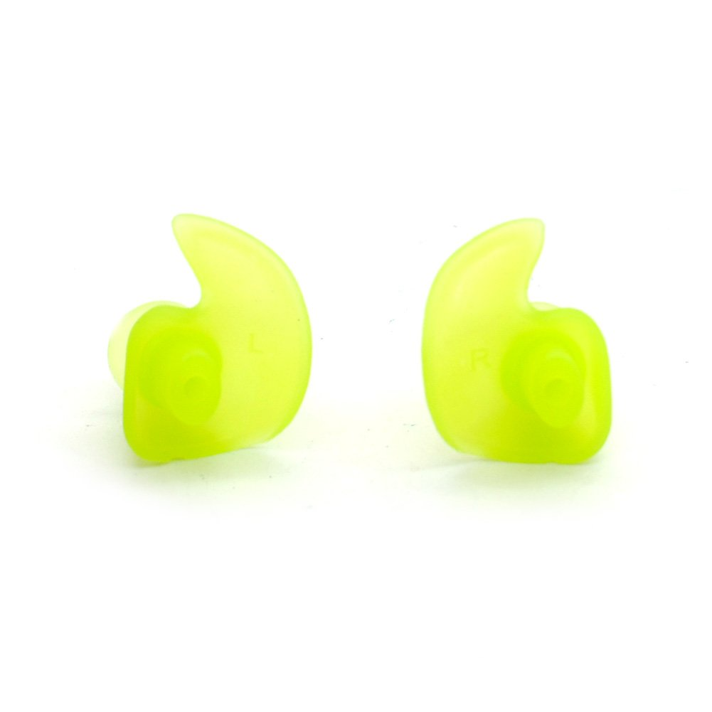 Adults Children Anti-noise Earplugs Diving Professional Colorful Earplugs Swim Waterproof Spiral Ear Plugs for Swimming Sleeping /& Bathing
