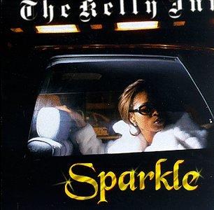 Kelly Sparkle - 8