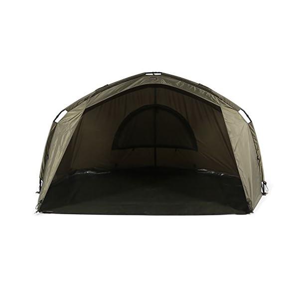 Chub Outkast Shelter