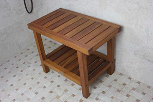 bench design images plans teak interior shower for ideas