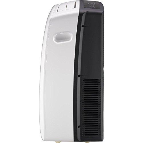 Hisense Portable Cap 12cr1sejs Air Conditioner With Remote