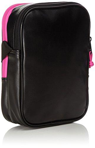Items MMA Judo Boxing Black Bag Pink Karate Taekwondo Kickboxing BJJ adidas Small 5RpFaa