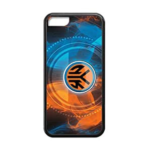 QQQO NEW YORK KNICKS basketball nba Phone case for iPhone 5c