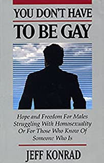 Science magazine 1991 homosexuality in christianity