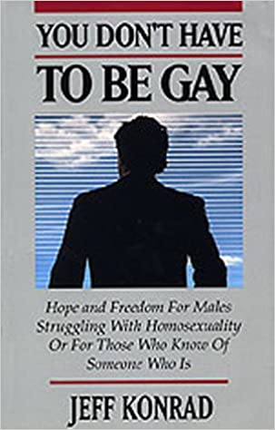 Picture books dealing with homosexuality
