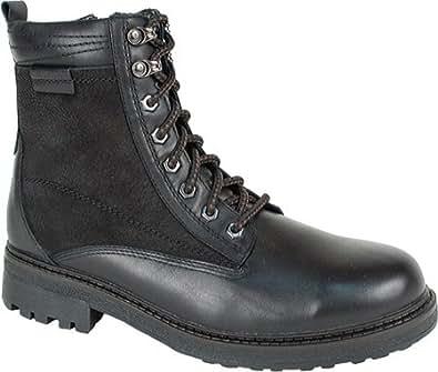 Amazon.com | Blondo Men's Jetson Boot | Snow Boots