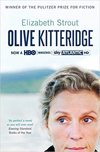 the piano player olive kitteridge