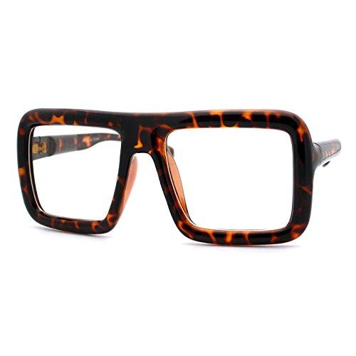 fashion glasses frames - 2