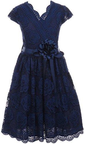 joy fancy dress - 5