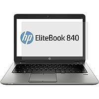 HP EliteBook 840 G1 14-inch Laptop w/Core i7, 8GB RAM Refurb Deals