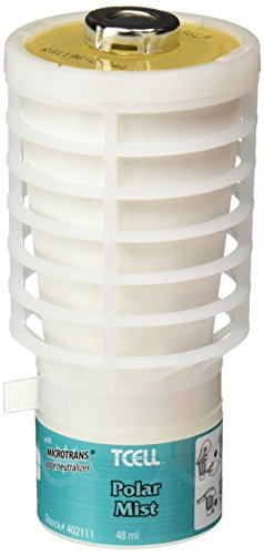 rubbermaid-commercial-products-fg402111-tcell-refill-polar-mist
