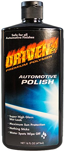 auto polishes