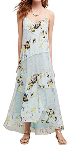Anthropologie Rainflower Lace Dress by Sachin + Babi $228 - NWT(Regular 2) from Anthropologie