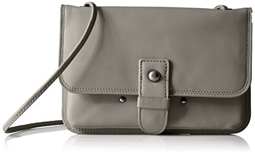 Lucky Liza Convertible Wallet Wallet - Shadow - One Size