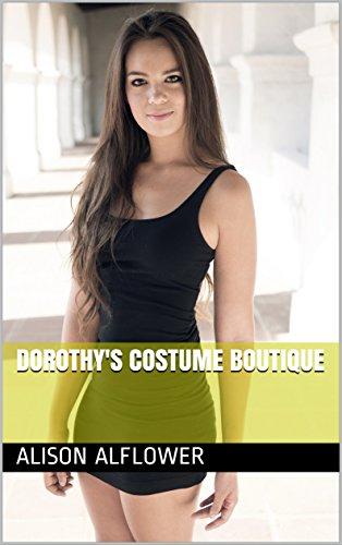 Dorothy's Costume Boutique ()