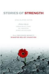 Stories of Strength Paperback